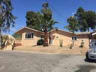 723 S 66th San Diego CA, 92114
