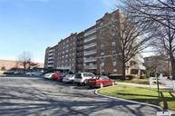 86-11 151 Ave 2d Howard Beach NY, 11414
