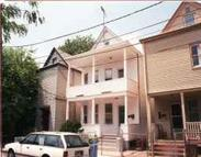 12 Wisnev St Clifton NJ, 07011