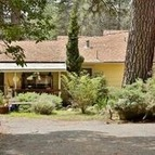 189 Sheep Ranch Road Avery CA, 95224