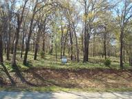 1041 Oak View Drive Lot 93 Oak Point TX, 75068