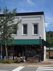 594 West Main Street Sylva NC, 28779