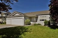1122 N Malvern Rd Liberty Lake WA, 99019