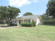 1123 S 18th Street Chickasha OK, 73018