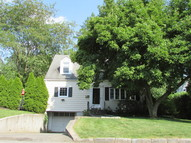 176 White Road Scarsdale NY, 10583