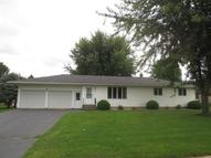 404 S Union St Loyal WI, 54446