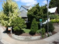 6035 Nw 163rd Pl Portland OR, 97229