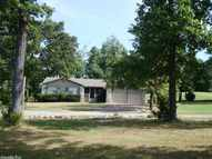 7 Tohatchie Trace Cherokee Village AR, 72529