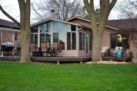 15 Country Club Pl Clear Lake IA, 50428
