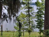 0 Lot 5  The Point Georgetown GA, 39854