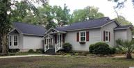 8951 Track Hoe Drive Conway SC, 29527