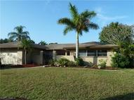 5687 Eichen Cir E Fort Myers FL, 33919