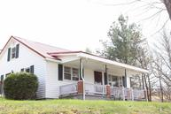 4022 Old State Road Mount Vernon KY, 40456