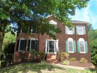 204 East Bend Court Old Hickory TN, 37138