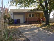 1022 South Sycamore Place Mcpherson KS, 67460