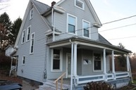 303 N. Ludlow Ave. Parker PA, 16049