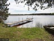 80701 E First Lake Road Willow River MN, 55795