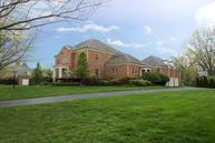 7477 Ratchford Court New Albany OH, 43054