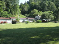73 Willow Lane South Shore KY, 41175