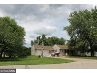 130 E Winter Avenue Elmwood WI, 54740