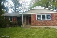227 Bentley Hill Drive Reisterstown MD, 21136