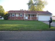 773 Sandlewood Dr Canal Fulton OH, 44614