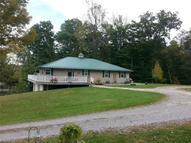 5774 State Route 241 Millersburg OH, 44654