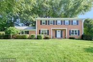 102 Duncannon Road Bel Air MD, 21014