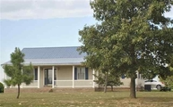 27901 County Road 341 Bell City MO, 63735