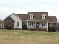 66 St. Rt. 940 Mayfield KY, 42066
