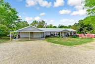 43160 Ranch Rd Franklinton LA, 70438