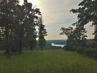 Lot 3 Harbor Point Court Midway AR, 72651