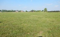 Lot 64 Hertiage Hill Pkwy Shepherdsville KY, 40165