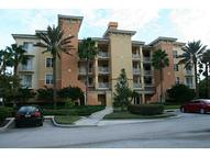 6310 Watercrest Way # 203 Lakewood Ranch FL, 34202
