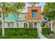 55 Quartz Lane Ladera Ranch CA, 92694