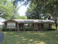 811 Palestine Obion TN, 38240