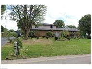 5610 Glenhill Ave Northeast Canton OH, 44721