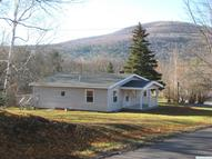 48 Old Road Windham NY, 12496