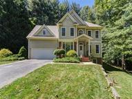 36 Weston Heights Drive Asheville NC, 28803