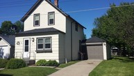 321 4th St Albany MN, 56307