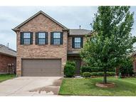 9057 Golden Sunset Trail Fort Worth TX, 76244