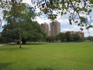 626 Coral Way #604 Coral Gables FL, 33134