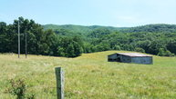 Tbd Mill Creek Road Chilhowie VA, 24319