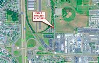 1050 Price Rd Pad 3  Se Albany OR, 97322