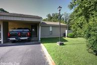 135 Hillview Drive Fairfield Bay AR, 72088