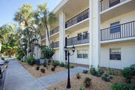 1828 Pine Valley Dr. #308 Fort Myers FL, 33907