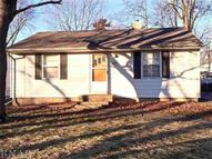 207 S Coolidge Street Normal IL, 61761