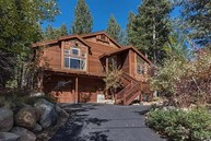 12866 Falcon Point Place Truckee CA, 96161