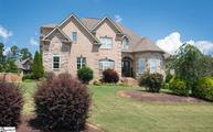 147 Griffith Hill Way Greer SC, 29651