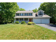 2 Alder Creek Lane Rochester NH, 03867